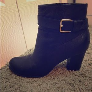 Cole Haan Ankle Boot